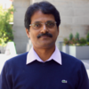 Author's profile photo Suresh Babu
