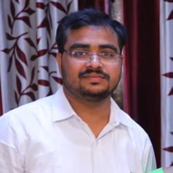 Author's profile photo suresh kumar