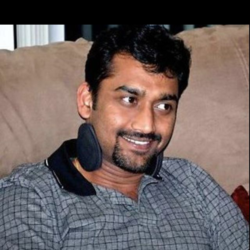 Profile picture of suresh.kumar34