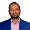 Author's profile photo Suresh Kutam