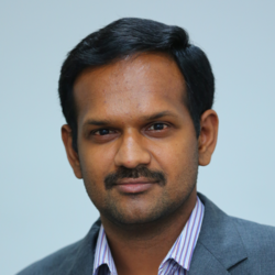 Profile picture of suresh.muthusamy