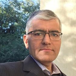 Author's profile photo Suresh Radhakrishnan