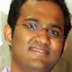 Profile picture of suresh.ramalingam01