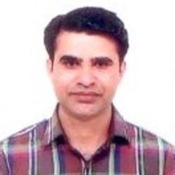 Profile picture of sureshdhewa2k