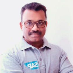 Profile picture of sureshj74