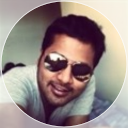 Profile picture of sureshkk4