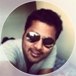 Profile picture of sureshkk4