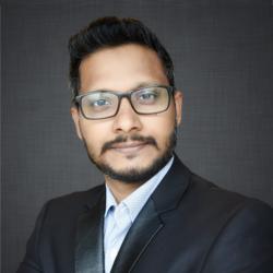 Profile picture of sureshkumar.raju