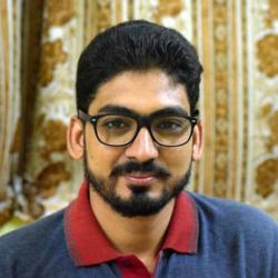 Profile picture of sureshmahiya