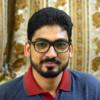 Author's profile photo Suresh Mahiya