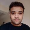 Author's profile photo Suresh Musham