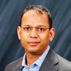 Author's profile photo Suresh Jain
