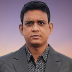 Profile picture of surojit.saha