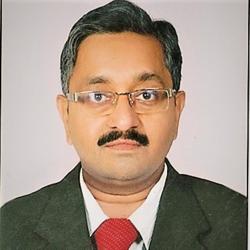 Profile picture of surya.konakanchi