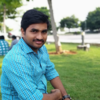 Author's profile photo suryaprakash Undralla