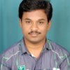 author's profile photo Surya Teja