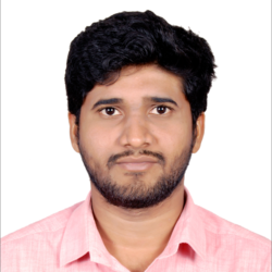 Author's profile photo Suriyanarayanan Balamurugan