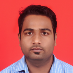 Profile picture of suryakant768