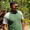 Author's profile photo Ramandeep GOYAL