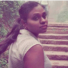 Author's profile photo Suryaprabha Selvaraj