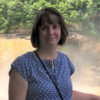 Author's profile photo Susan Sizemore