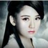 Author's profile photo Susan Gao