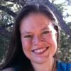 Author's profile photo Susanna Kohlmyer