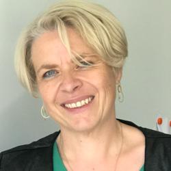 Profile picture of susanne-kirsten.mueller