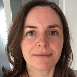 Author's profile photo Susanne Glaenzer