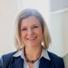 Author's profile photo Susanne Raimar