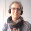 Author's profile photo Susanne Zeller