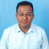 Author's profile photo Susanta Ranjan Paul