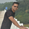 Author's profile photo Sushant Nath