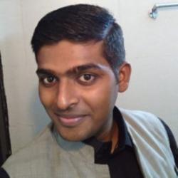 Profile picture of sushil1993