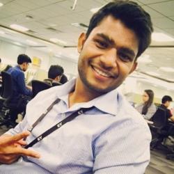 Profile picture of sushilgupta857