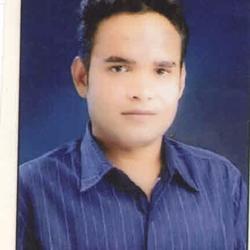 Profile picture of sushilkumar.shrivastava