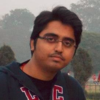 Author's profile photo sushobhan chakrabarti