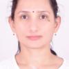 Author's profile photo Sushma Kudum