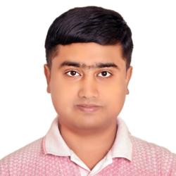Author's profile photo Suvam Dey