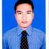 Author's profile photo Suvangkor Chakma