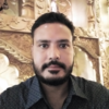 Author's profile photo Suvendu Chakraborty