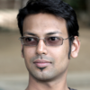 Author's profile photo Suvodeep Das