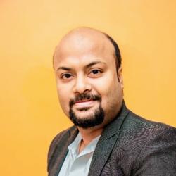 Profile picture of suvonkar.bashak