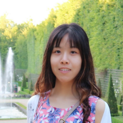 Profile picture of suyiqing