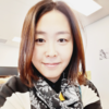 Author's profile photo May Li