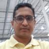 author's profile photo suyog karanjikar