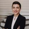 Author's profile photo Suzana Radojicic