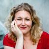 Author's profile photo Suzanne Heiob
