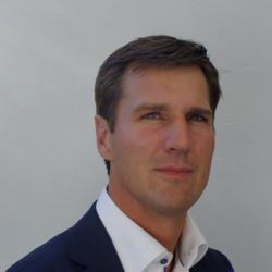 Profile picture of svdberg