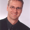 Author's profile photo Sven Gierse